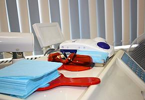 Стоматологический кабинет (ИП Климова М.В) фото 9