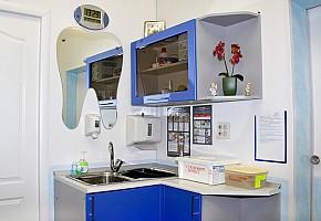 Стоматологический кабинет (ИП Климова М.В) фото 2