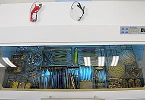 Стоматологический кабинет (ИП Климова М.В) фото 4