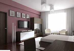 Натяжные потолки «Дизайн плюс» фото 10
