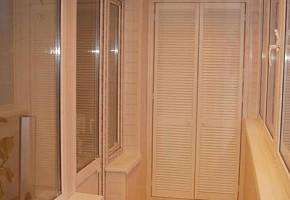 Натяжные потолки «Дизайн плюс» фото 5
