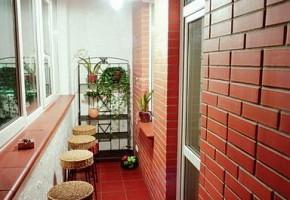 Натяжные потолки «Дизайн плюс» фото 4