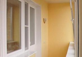 Натяжные потолки «Дизайн плюс» фото 7