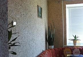Натяжные потолки «Дизайн плюс» фото 15