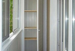 Натяжные потолки «Дизайн плюс» фото 3