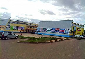 Магазин компьютерной периферии  «Кибер Лавка» фото 1