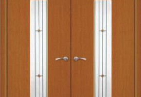 Двери Moderna Porte фото 11