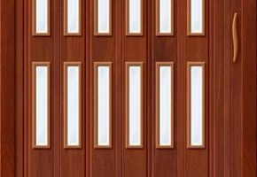 Двери Moderna Porte фото 3