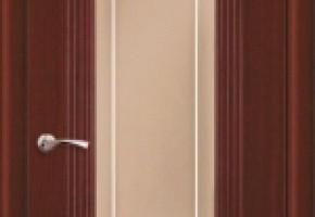 Двери Moderna Porte фото 14