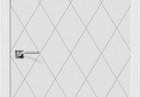 Двери Moderna Porte фото 7