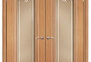 Двери Moderna Porte фото 12