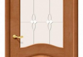Двери Поволжья фото 4