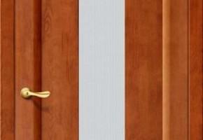 Двери Поволжья фото 15