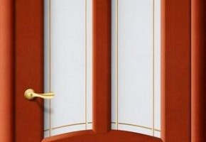 Двери Поволжья фото 7