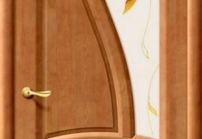 Двери Поволжья фото 11