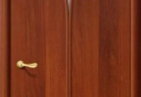 Двери Поволжья фото 1