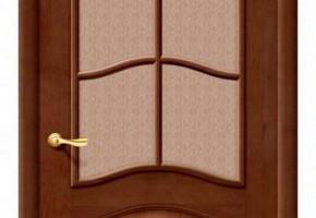 Двери Поволжья фото 5