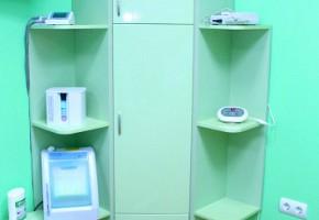 Стоматологический кабинет «Зубная Фея» фото 5