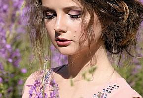 Студия красоты «Клеопатра» фото 10