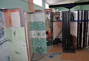 База строительных материалов «Гермес» фото 5