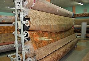 База строительных материалов «Гермес» фото 14