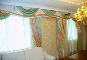 Мастерская Арт-текстиль фото 2