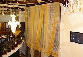 Мастерская Арт-текстиль фото 11