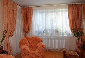 Мастерская Арт-текстиль фото 13