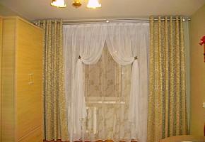Мастерская Арт-текстиль фото 5110
