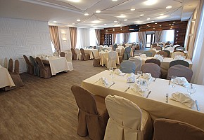 Ресторанно - гостиничный комплекс «Мирная пристань» фото 9