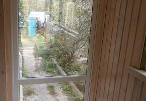 Окна и двери «Профстрой» фото 6