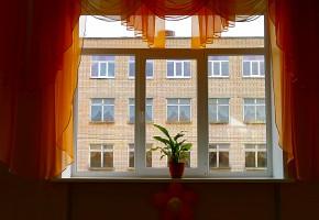 Окна и двери «Профстрой» фото 9