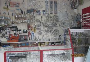 Магазин «Профстрой» фото 8