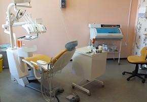 «Денталика», стоматология фото 2
