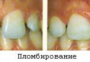 «Денталика», стоматология фото 11