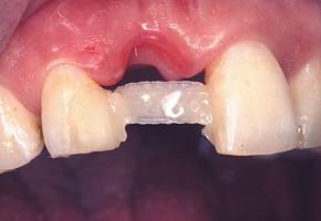 «Денталика», стоматология фото 10