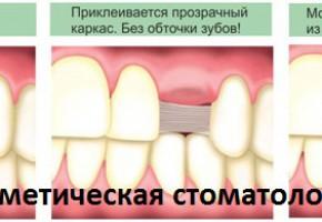 «Денталика», стоматология фото 9