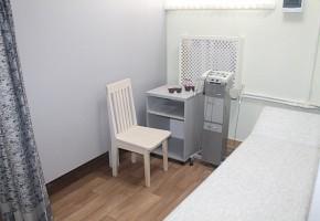 Семейная клиника ЗДОРОВЬЕ фото 8
