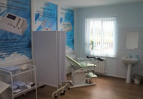 Семейная клиника ЗДОРОВЬЕ фото 3