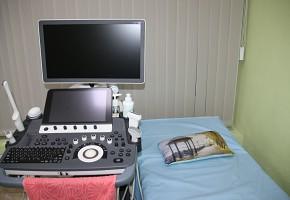 Медицинский центр «Здоровье Plus» фото 14
