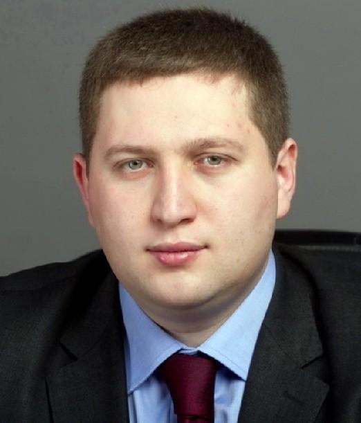 Кинешемец Сергей Аминодов не стал начальником департамента здравоохранения региона фото 2