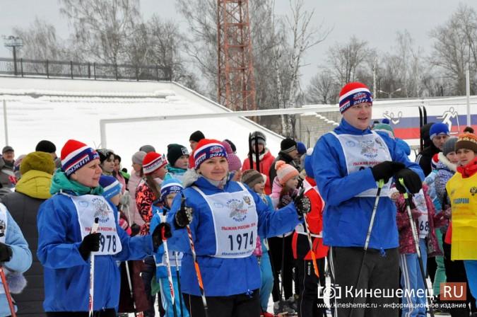 Кинешемский депутат Павел Донецкий брошен на спасение лыжного спорта фото 2