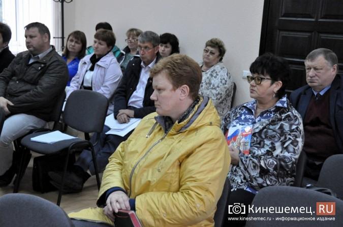 Администрация Кинешмы задолжала предпринимателям более 11 миллионов рублей фото 2
