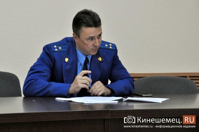 Администрация Кинешмы задолжала предпринимателям более 11 миллионов рублей фото 4