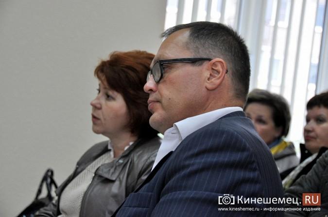Администрация Кинешмы задолжала предпринимателям более 11 миллионов рублей фото 3