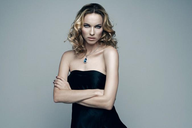 «Девушка месяца» по версии журнала «Maxim» стала первой леди Ивановской области фото 5