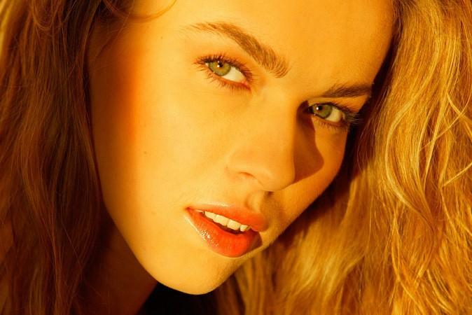 «Девушка месяца» по версии журнала «Maxim» стала первой леди Ивановской области фото 10