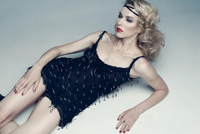 «Девушка месяца» по версии журнала «Maxim» стала первой леди Ивановской области фото 2