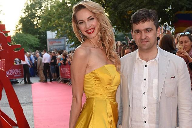 «Девушка месяца» по версии журнала «Maxim» стала первой леди Ивановской области фото 11
