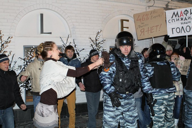 «Девушка месяца» по версии журнала «Maxim» стала первой леди Ивановской области фото 8